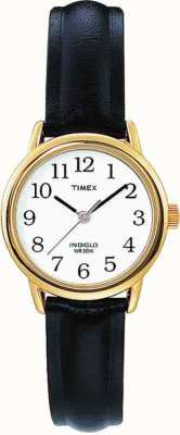 Timex 轻松阅读 T20433