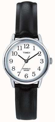 Timex 原版的 T20441