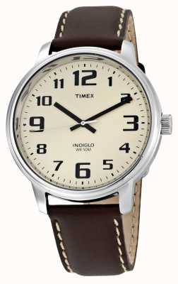 Timex 轻松阅读 T28201