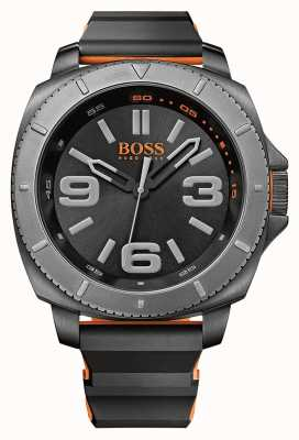 Hugo Boss Orange 男士经典手表 1513109