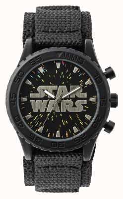 Star Wars 武力唤醒的儿童标志 STW1301