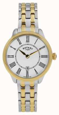 Rotary 女装elise两口气 LB02916/06