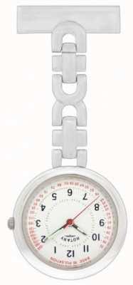 Rotary 男女皆宜的FOB不锈钢表壳 LP00616