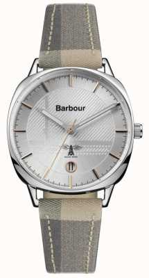 Barbour Womans mitford BB062SLTA