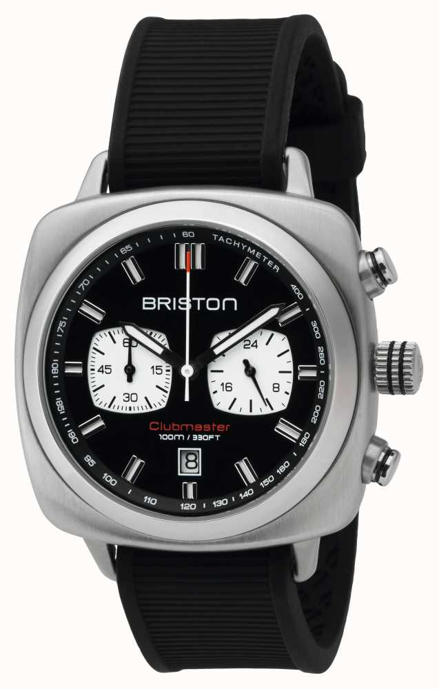 Briston 16142.S.SP.1.RB