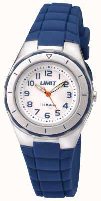 Limit 儿童限制活动手表 5587.24