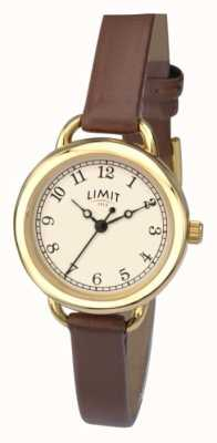 Limit 女人限制手表 6233