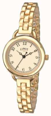 Limit 女人限制手表 6234