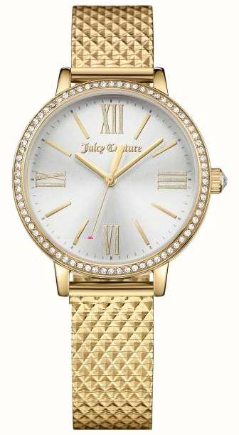 Juicy Couture 1901613