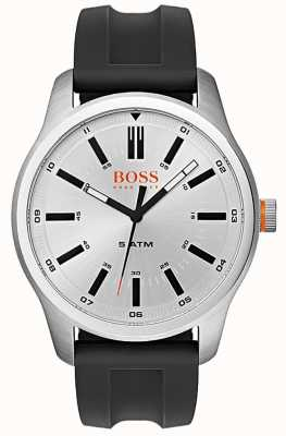 Hugo Boss Orange 男士都柏林 1550043