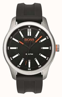 Hugo Boss Orange 男士都柏林 1550042