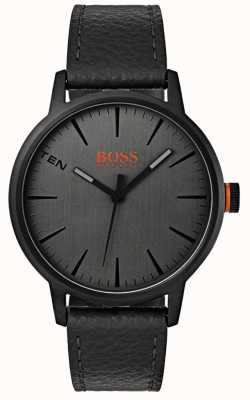 Hugo Boss Orange Copenhagan男士 1550055