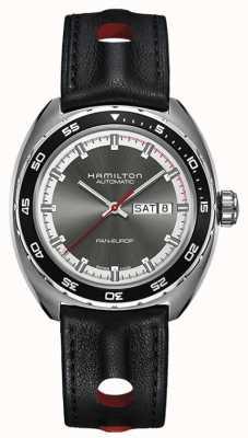 Hamilton 美国经典泛欧洲汽车 H35415781