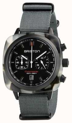 Briston Clubmaster运动高山猎人 18142.PBAM.GTS.3.NG