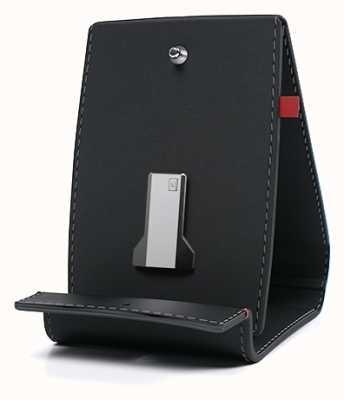 Klokers 仅限Kpart 01桌子和口袋表带 KPART-01-C2