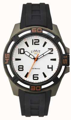 Limit 男士手表 5697.71