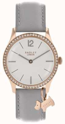 Radley 妇女工厂银行 RY2518