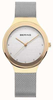 Bering Rejoi mujer经典34毫米 12934-010