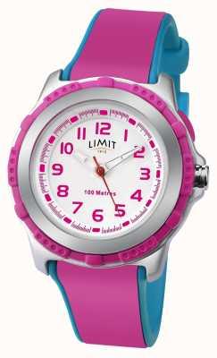 Limit 儿童限制|活跃的手表 5599.69
