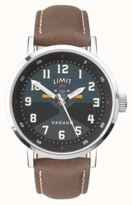 Limit |男士手表| 5971.01
