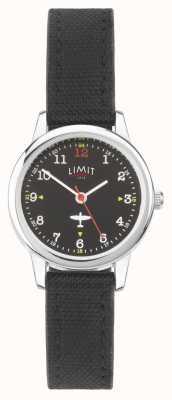 Limit |男士手表| 5975.01