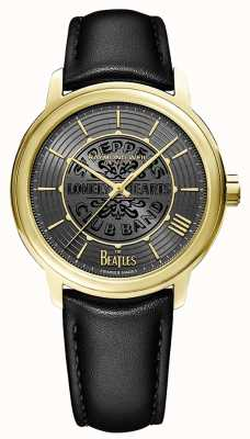 Raymond Weil Maestro'the beatles sgt pepper's限量版' 2237-PC-BEAT3