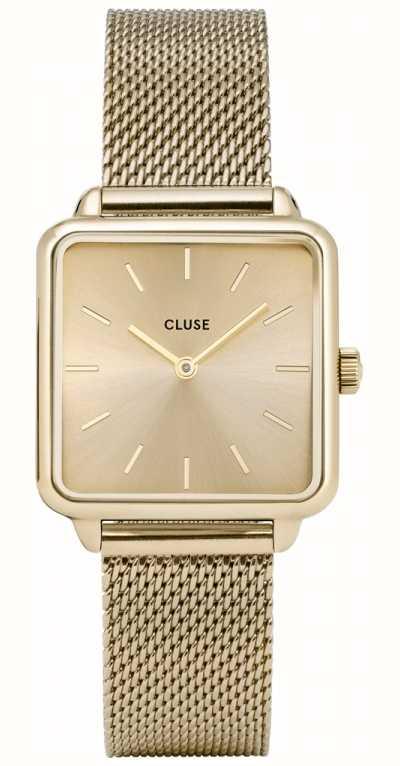 CLUSE CL60015