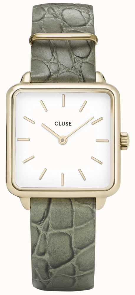 CLUSE CW01401207016