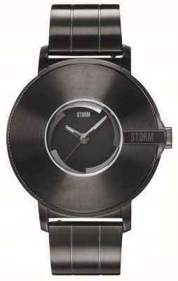 STORM |相机v6平板|限量版|钢手链 47463/SL