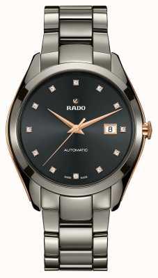 RADO XL Hyperchrome 1314自动限量版 R32256702