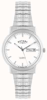 Rotary 男士可扩展 GBI02762/02