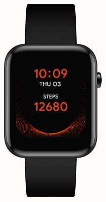 TicWatch | gth |小时 |血氧|皮肤温度监测仪| 147828