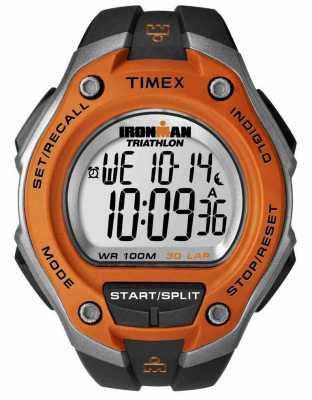 Timex 进出口 T5K529